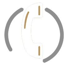 Central Locksmith Store Virginia Beach, VA 757-215-1907